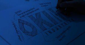 fondo-logotipo-ciudad-real-diseno-grafico