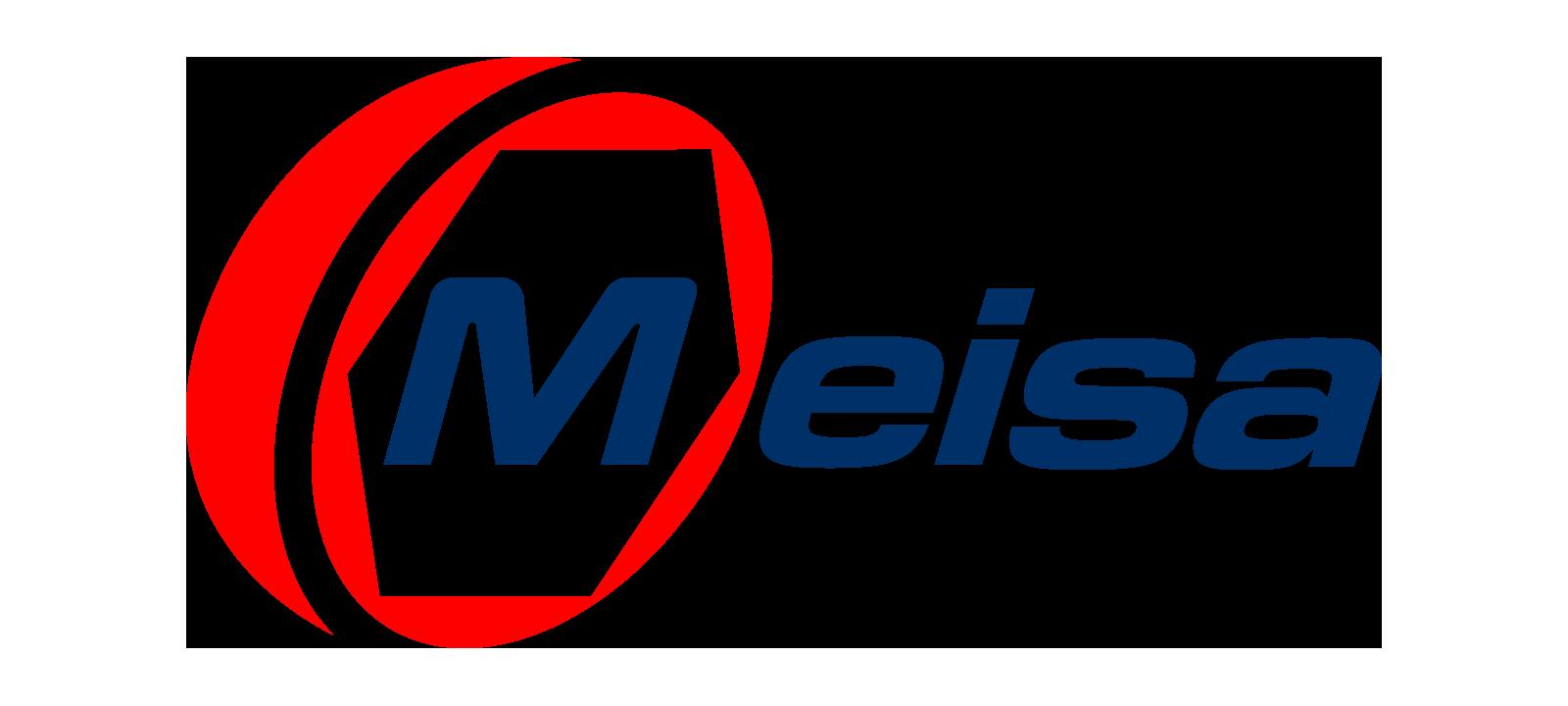 meisa logotipo marca diseño gráfico ciudad real madrid portugal marruecos 2
