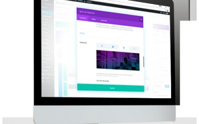 Diseña tu Web