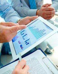 email marketing ciudad real modoweb.es diseño agencia de publicidad