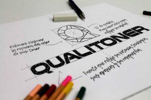 Diseño gráfico modoweb. tintas para impresoras Puertollano. Ciudad Real.