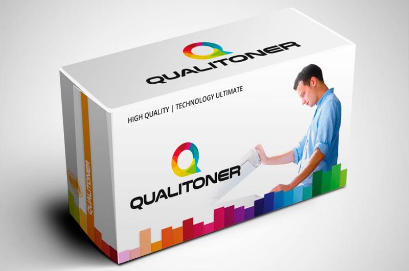 qualitoner-identidad-corporativa-packying-modoweb-ciudad-real