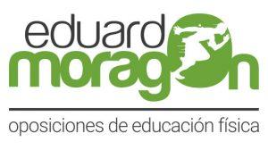 Diseño de página web Puertollano. Eduardo Moragón.