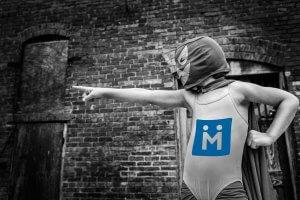 100 razones para hacer una página web con modoweb