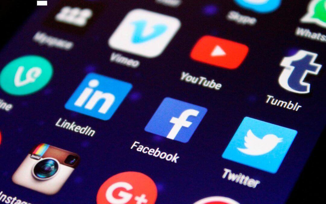 Exprime las Redes Sociales por 0€